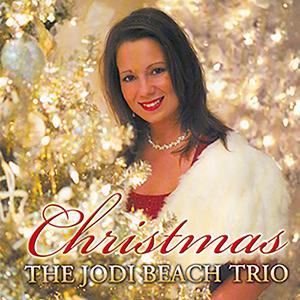 """CD """"Christmas"""""""